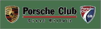 logo PCGB