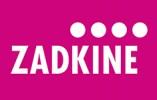 Logo_Zadkine_235x150
