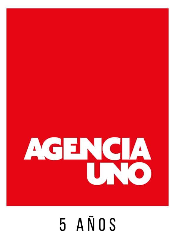logo Agencia Uno