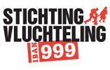 logo_St-Vluchteling_235x150