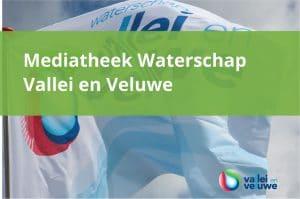 Klantcase Waterschap Vallei en Veluwe