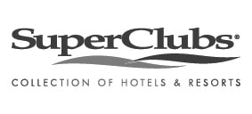 SuperClubs