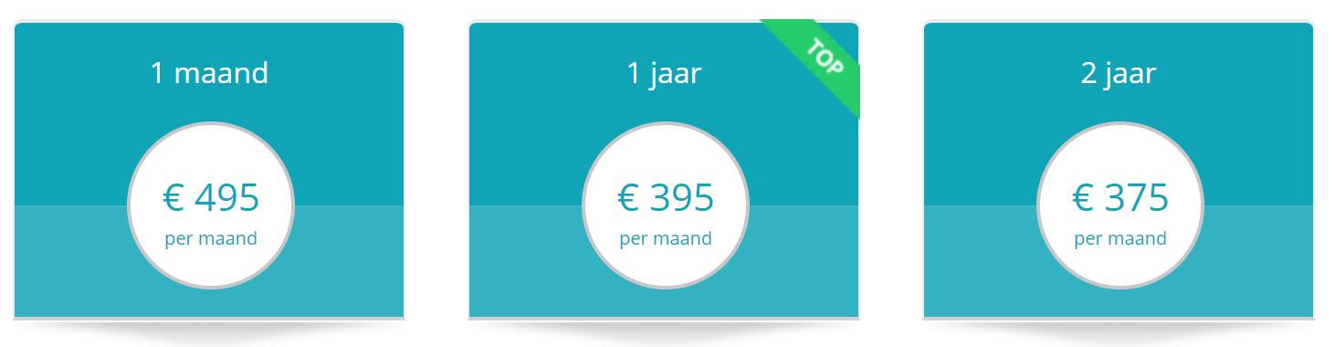 prijzen-mediabank-voor-Zorg-MediaFiler