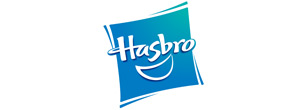 Mediabank voor Marketing en communicatie Hasbro MediaFiler