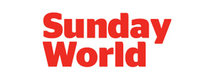 Mediabank voor Marketing en communicatie Sunday World MediaFiler