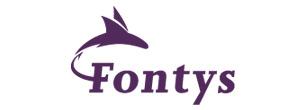 Mediabank voor Onderwijs Fontys MediaFiler