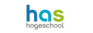 Mediabank voor Onderwijs MediaFiler HAS Hogeschool