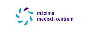 Mediabank voor Zorg Maxima Medisch Centrum MediaFiler klant