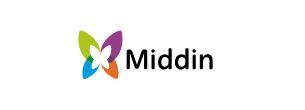 Mediabank voor de Zorg Middin MediaFiler