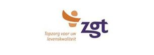 Mediabank voor de Zorg Ziekenhuis Groep Twente