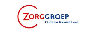 Mediabank voor de Zorg Zorggroep Oude en Nieuweland MediaFiler.jpg