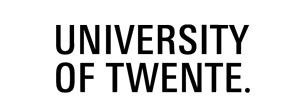 Mediabank voor het Onderwijs Universiteit Twente MediaFiler